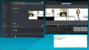 Xsplit Screen Recorder