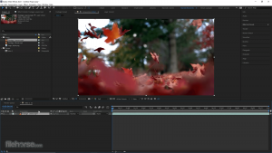 adobe after effects crack 2021
