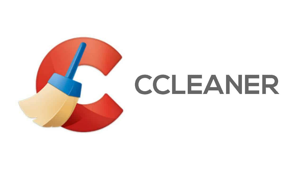 CC Cleaner Software