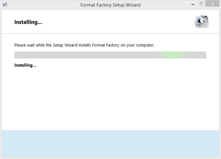 format factory crack version