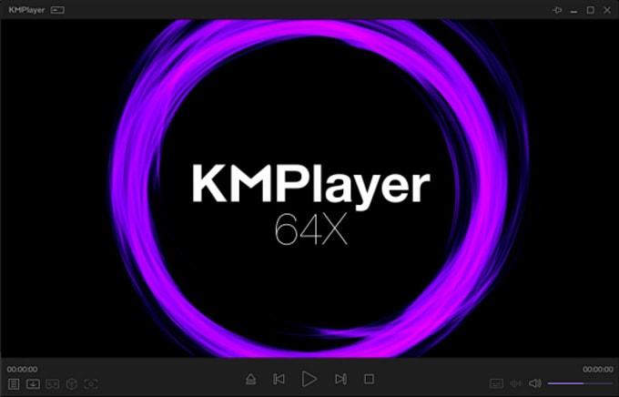 KMP Player