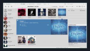 MusicBee Pc Media Player Crack